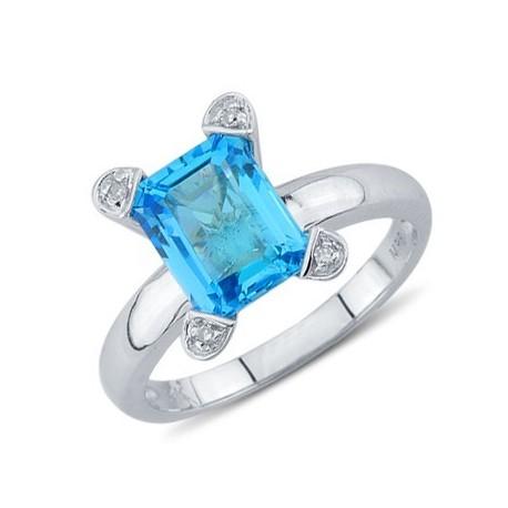 Gyémánt pasziánsz
