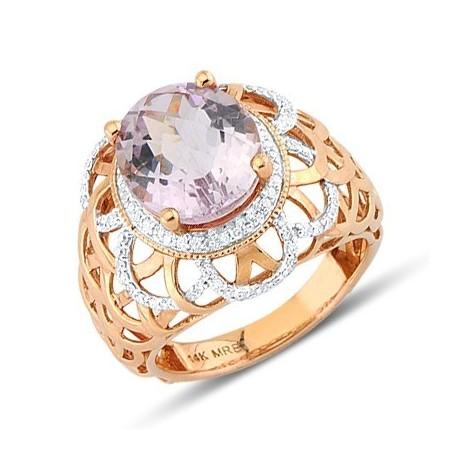 pasziánsz gyémánt